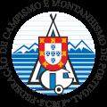 Carousel Association 2 – FCMP