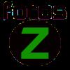 Carousel Media 1 – Fotos do Zé
