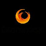 Carousel Partners 10 – Gaz Mondego