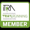 Carousel Association 5 – ITRA