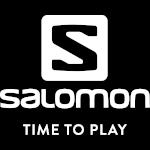 Carousel Partners 1 –  Salomon